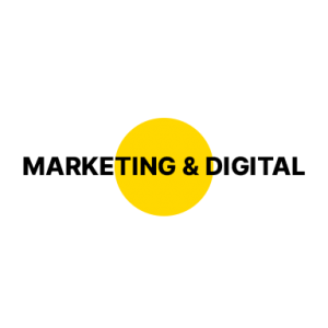 cas pratique Marketing et digital