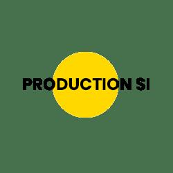cas pratique production SI