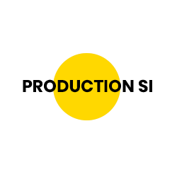 production SI