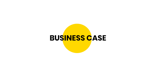 business case cabinet de conseil paris