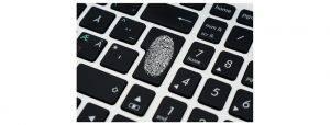 Article sur la cybersécurité en entreprise