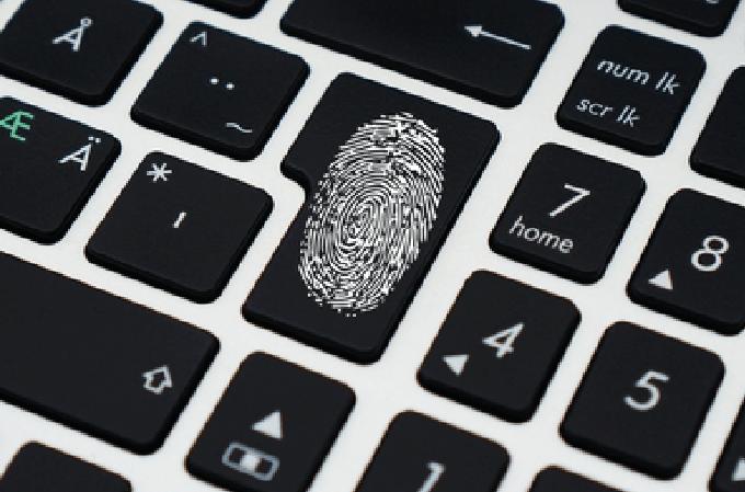 Cybersécurité entreprises Paris