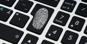 Cabinet de conseil en cybersécurité Paris