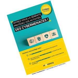 cybermenaces des entreprises