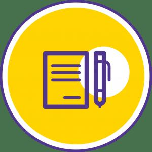 audit conseils offerts
