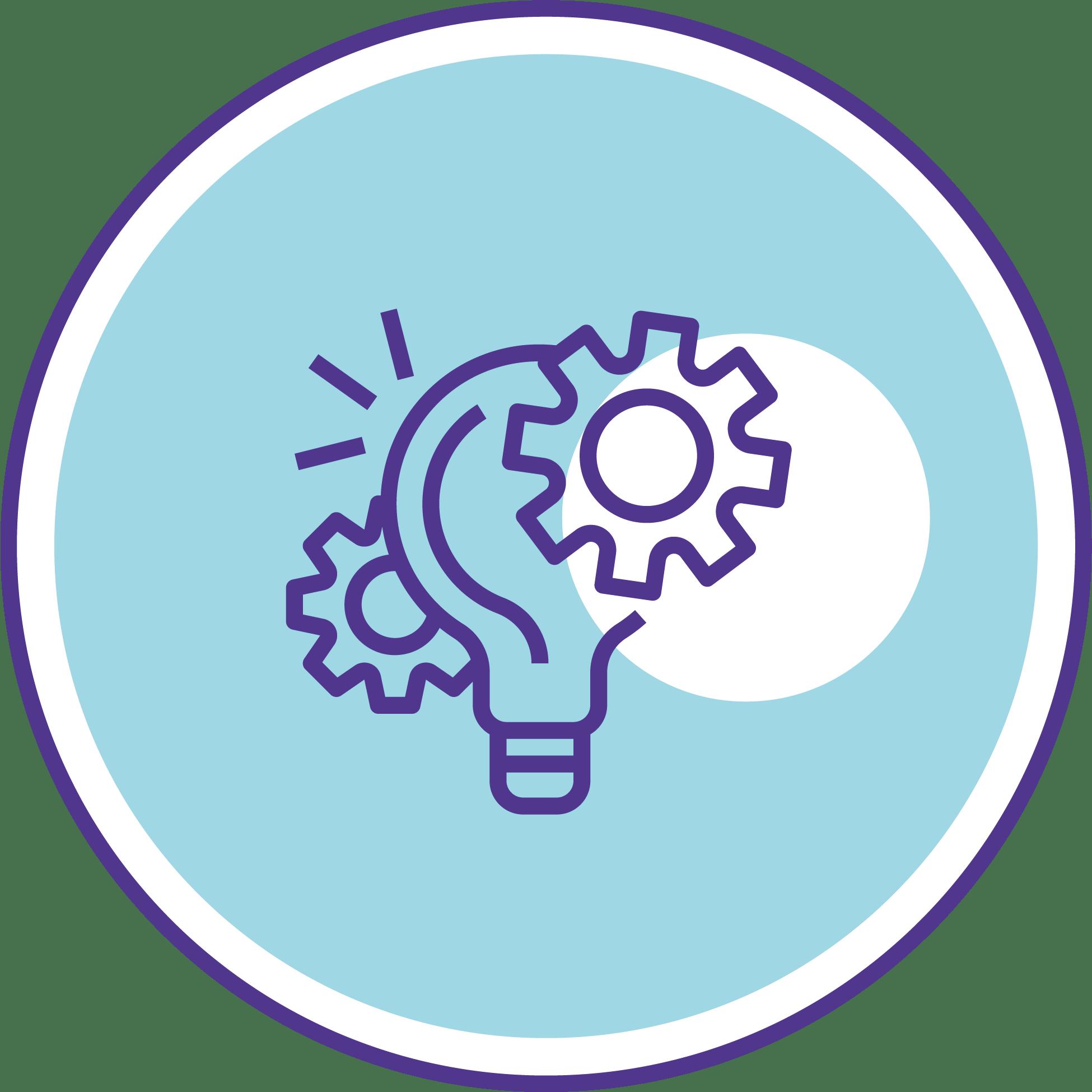 Aide à la mise en conformité RGPD